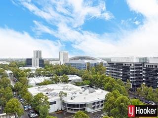 913/7 Australia Avenue Sydney Olympic Park , NSW, 2127