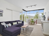 5/7 Gertrude Avenue Newport, NSW 2106