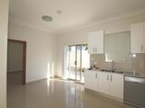 35a High Street Marrickville, NSW 2204