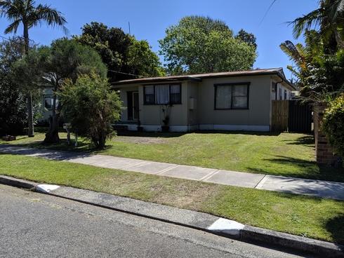 1/42 Archbold Road Long Jetty, NSW 2261