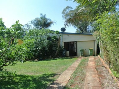 15 Conran Street Macleay Island, QLD 4184
