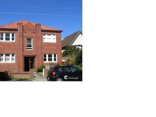 1/5 Brae Street Waverley , NSW, 2024