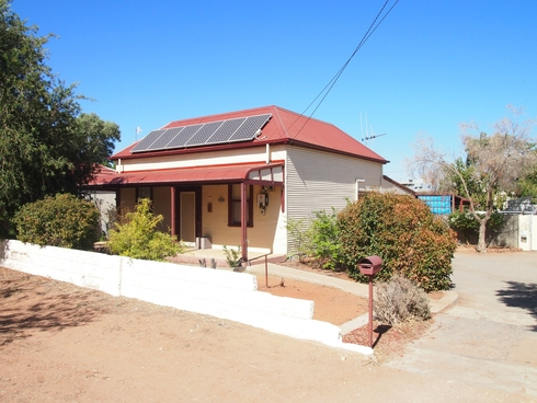 403 Thomas Street Broken Hill, NSW 2880