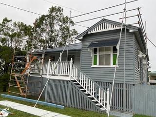 76 Albert Street Rosewood , QLD, 4340