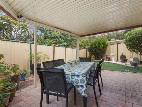 19/11-15 Lindfield Road Helensvale, QLD 4212