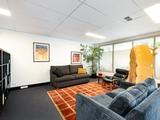 Suite 2/65-69 Nelson Street Rozelle, NSW 2039