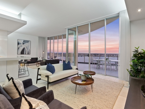 150/22 St Georges Terrace Perth, WA 6000