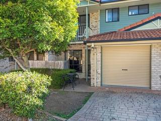 30/42 Beattie Road Coomera , QLD, 4209