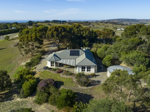 384 Greenhills Road Lower Inman Valley, SA 5211