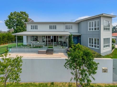 130 Victoria Street Fairfield, QLD 4103