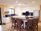 14 Breakaway Drive Mount Isa, QLD 4825