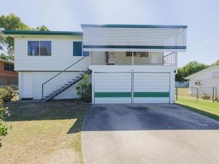 64 Scott Street Kawana , QLD, 4701
