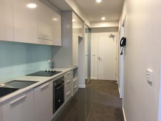 E108/11 Ernest Street Belmont , NSW, 2280