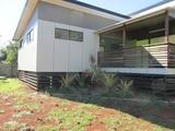 1 Bahah Street Macleay Island, QLD 4184
