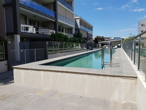404A/17 Edgar Street Belmont, NSW 2280