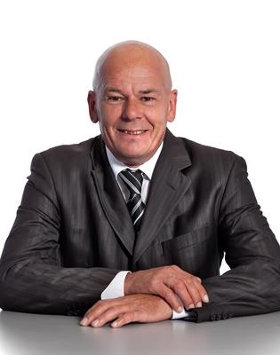 Trevor Goldsmith profile image