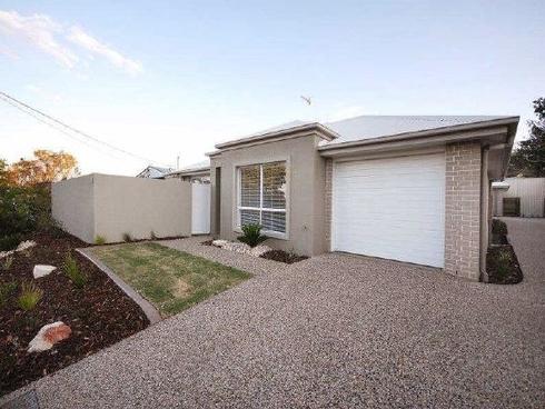 1/16 Rivett Street South Toowoomba, QLD 4350