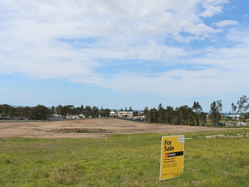 Lot Proposed Lot 21/310-314 Diamond Beach Road Diamond Beach, NSW 2430