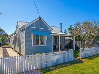 7 High Street Alstonville , NSW, 2477