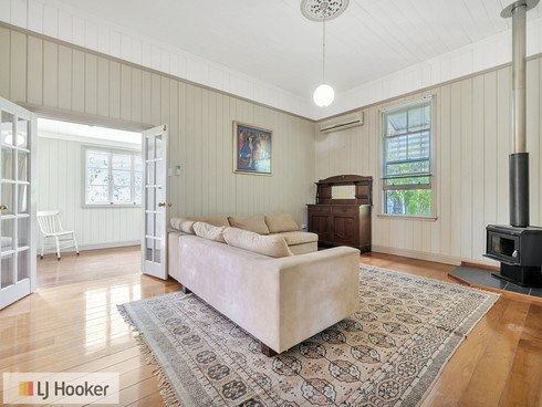 65 Highland Street Esk, QLD 4312
