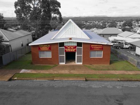 33 Hall Street Cessnock, NSW 2325