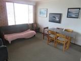5/25 Livingstone Street South West Rocks, NSW 2431