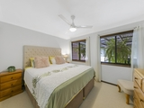 20 Dryden Court Road San Remo, NSW 2262