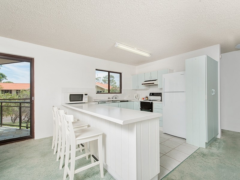 1/1 Intrepid Close Nelson Bay, NSW 2315