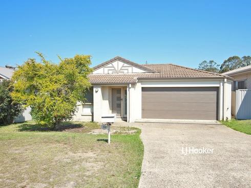 20 Bottle Tree Crescent Mango Hill, QLD 4509