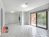 2/108 Leckie Road Kedron, QLD 4031