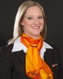 Lynette DeLosa