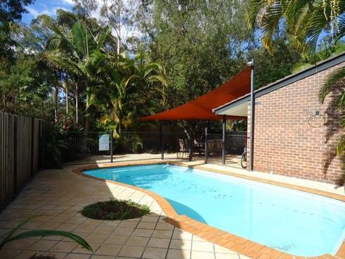 56a Koola Drive Nerang, QLD 4211