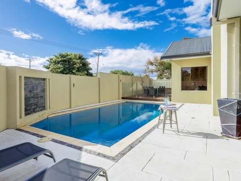 1 Guthrie Street South Bunbury, WA 6230