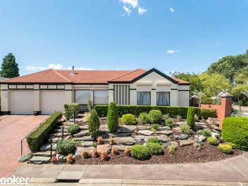 1 Holly Place Golden Grove, SA 5125