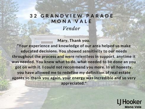 32 Grandview Parade Mona Vale, NSW 2103