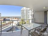 Level 8/93/131 Adelaide Terrace East Perth, WA 6004