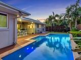 17 Garawarra Crescent Upper Coomera, QLD 4209