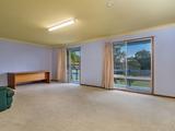 15 Grenfell Street Coraki, NSW 2471