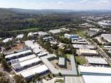 Unit 1-31/4 Colony Close Tuggerah, NSW 2259