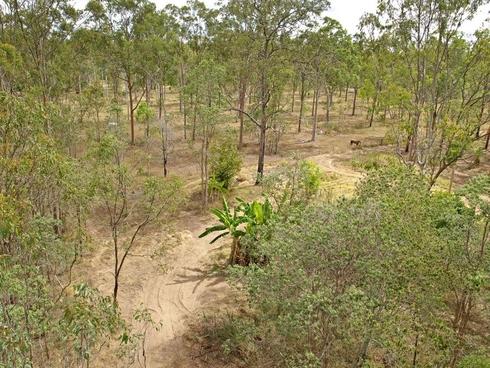 357 Larsens road Coominya, QLD 4311