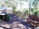 27 Northcove Road Long Beach, NSW 2536