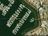 J53 Arcadia Court Heritage Cove North Haven, SA 5018