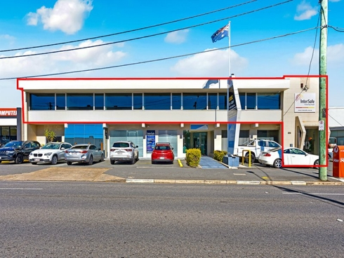 905 Stanley Street East Brisbane, QLD 4169