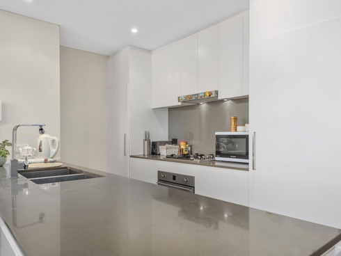 64/554-560 Mowbray Road Lane Cove, NSW 2066