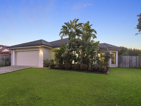7 Cadell Crescent Rothwell, QLD 4022
