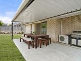 3 Lennox Street Pacific Pines, QLD 4211
