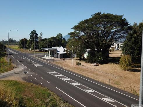 56115 Bruce Highway Kennedy, QLD 4816