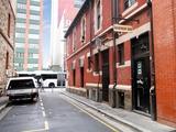 Level 1/73 Grenfell Street Adelaide, SA 5000