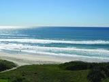 1/1134-1136 Gold Coast Highway Palm Beach, QLD 4221
