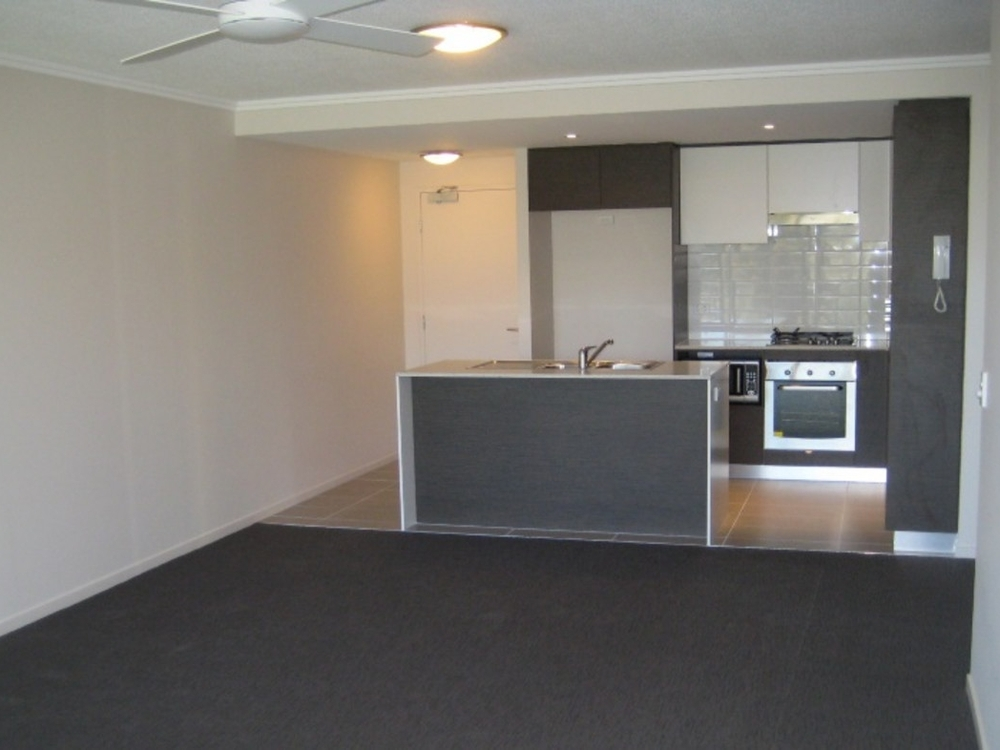 35/154 Musgrave Avenue Southport, QLD 4215